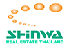 Shinwa Real Estate (Thailand)